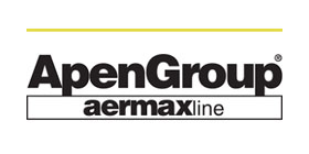 apengroup