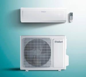 guida scelta climatizzatore fisso o portatile