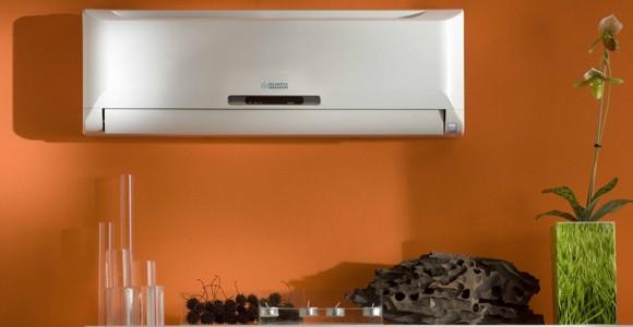 guida e consigli per l'acquisto di un climatizzatore, cosa sapere