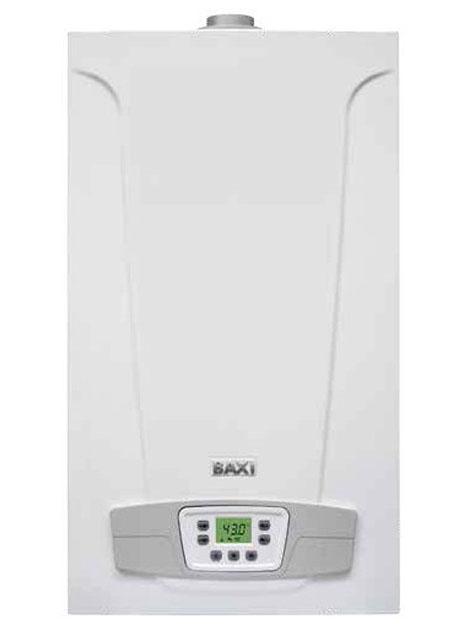 Baxi Duotec 24 GA