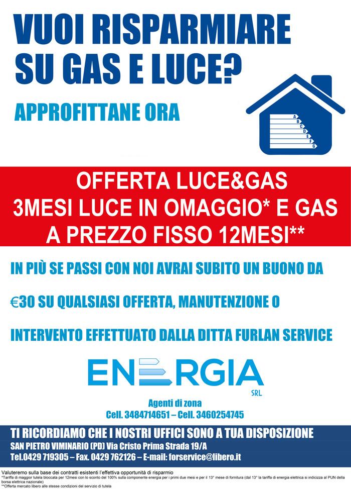 Volantino-Furlan-offerta-gas-e-luce