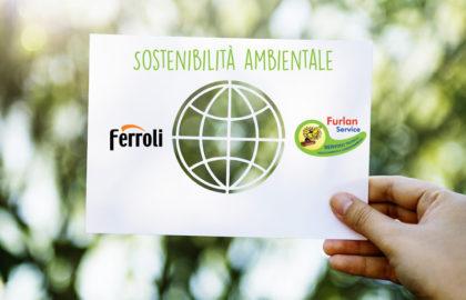 ferroli-sotiene-l'ambiente
