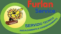 Logo Furlan Service